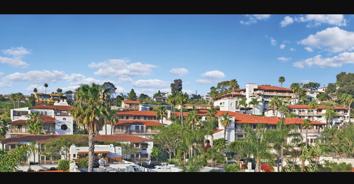 Old Town San Diego Real Estate Properties In Old Town